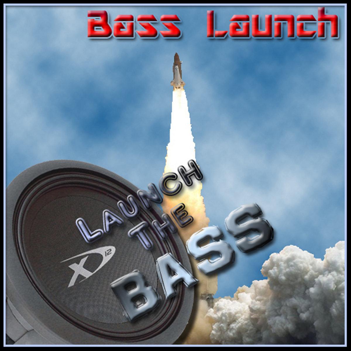 bass mekanik free download mp3