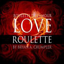 Roulette de l'Amour (Love Roulette) cover art