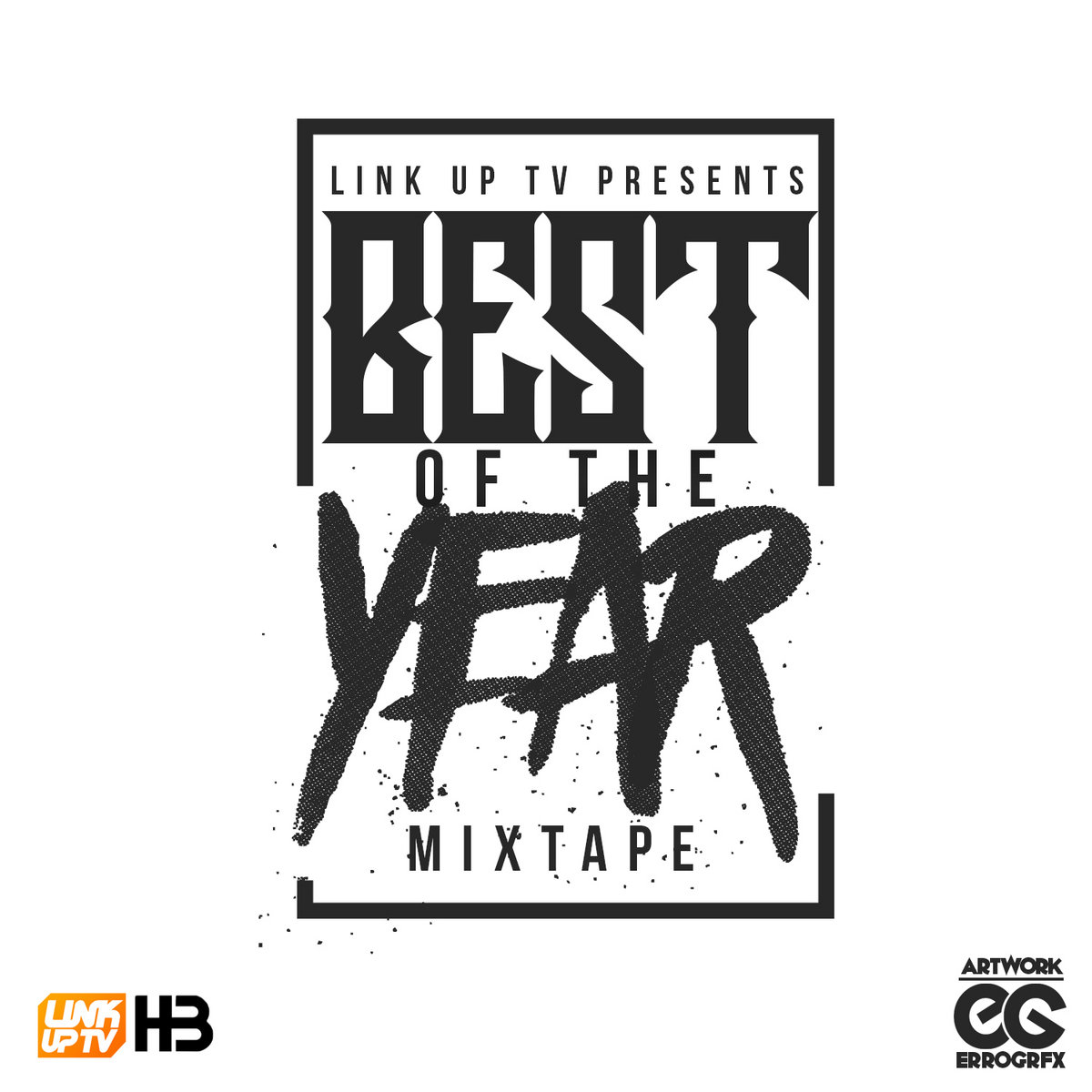 Reekz mb blueprint link up from best of the year 2015 by link up malvernweather Images