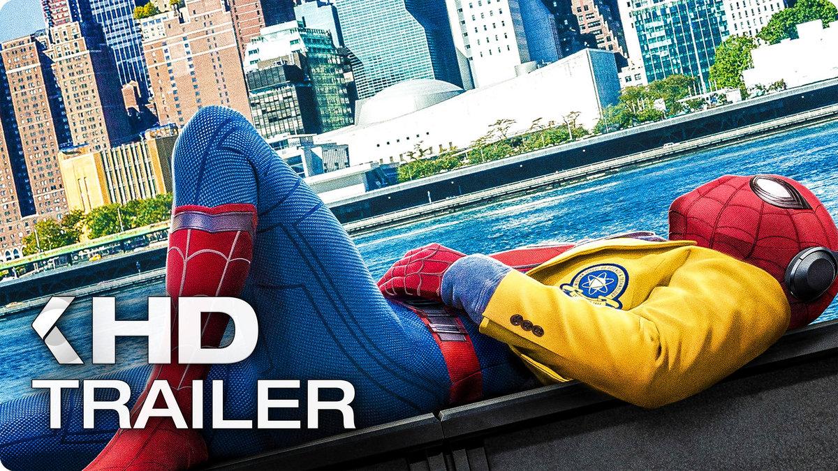The amazing spider man mp4 free – http://gochittendencounty. Org/.