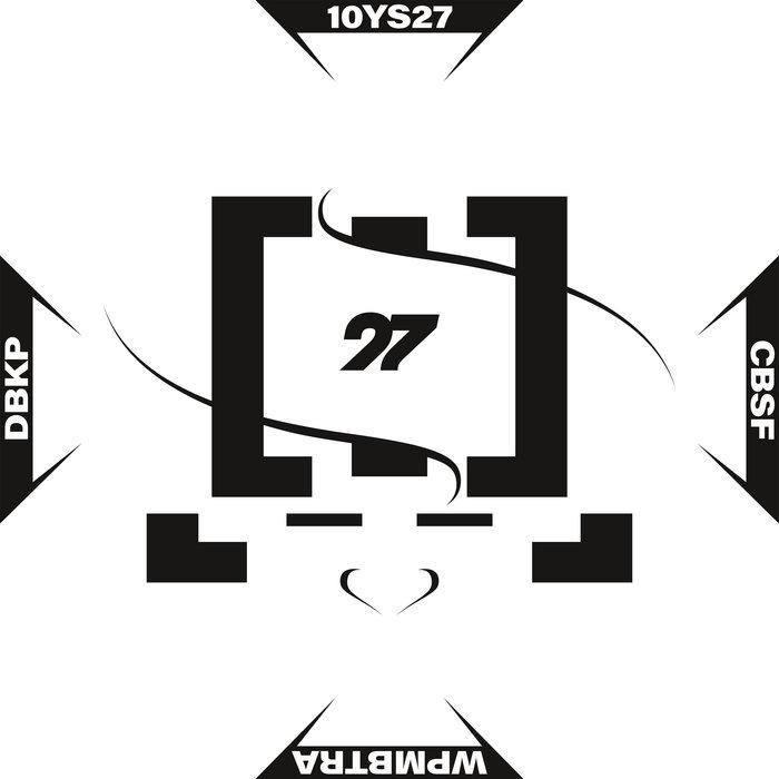 V.A. – S27-X (I)