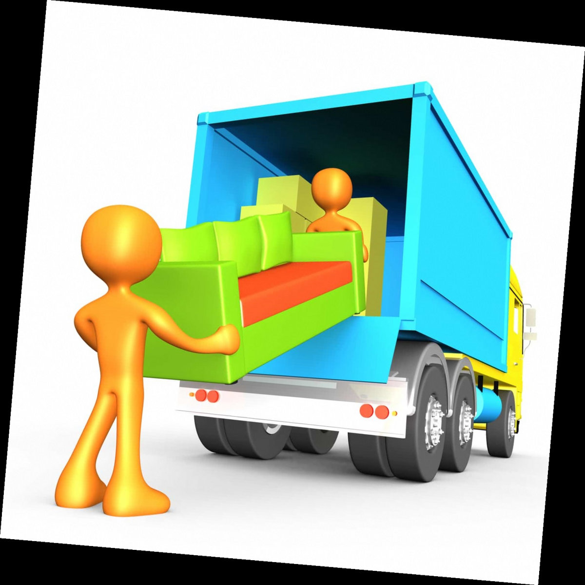 Moving And Storage Companies >> Long Distance Moving And Storage Companies Reviews Tex 1