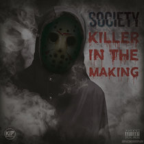 Killer In The Making cover art