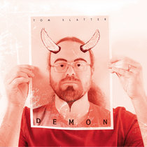 Demon cover art