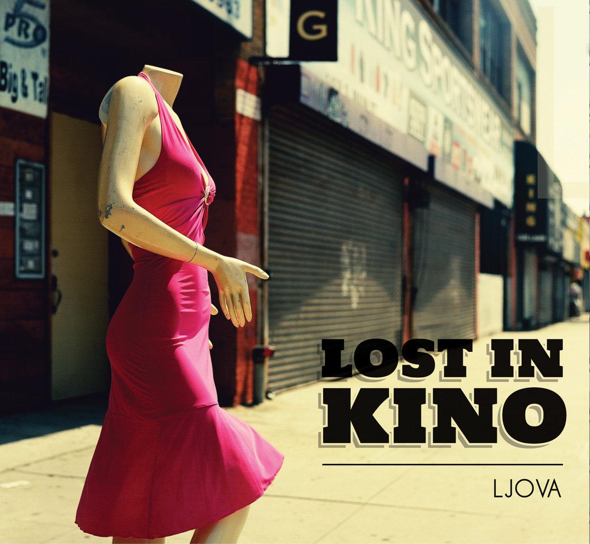 Lost in Kino | Ljova