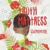Truth Mattress Cover Art