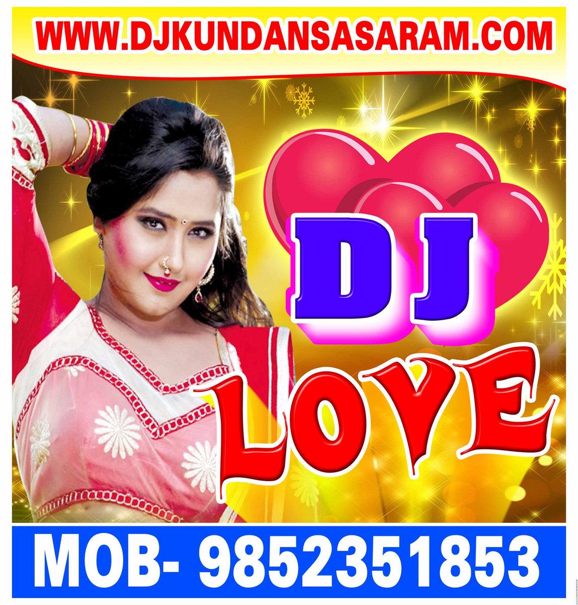 Latest movie download free mp4 | Bollywood Movies download, Hindi hd
