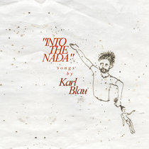 Into the Nada cover art
