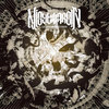 Cacophony of Terror Cover Art