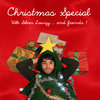 Christmas Special With Silver Louzy ... And Friends ! Cover Art