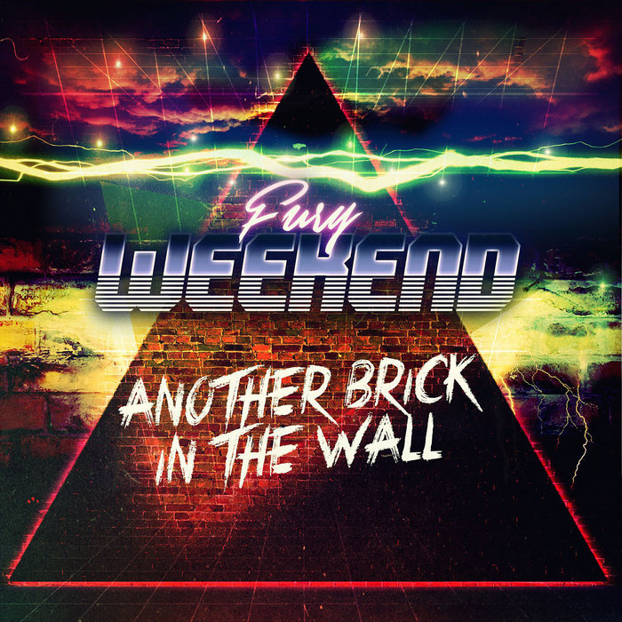 another brick in the wall mp3 320kbps free download