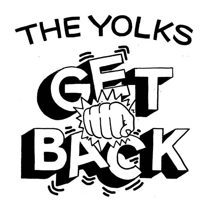 YOLKS, THE