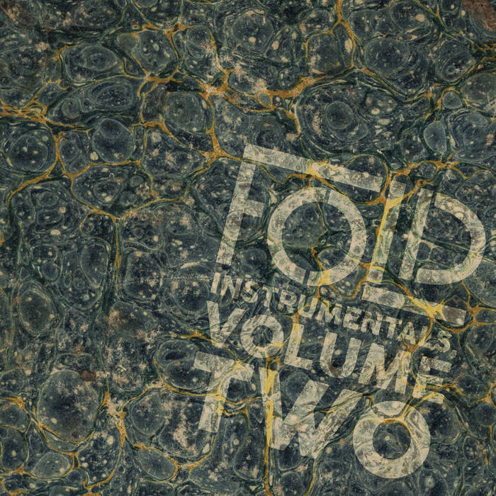 Picture Perfect (Instrumental) | Fold