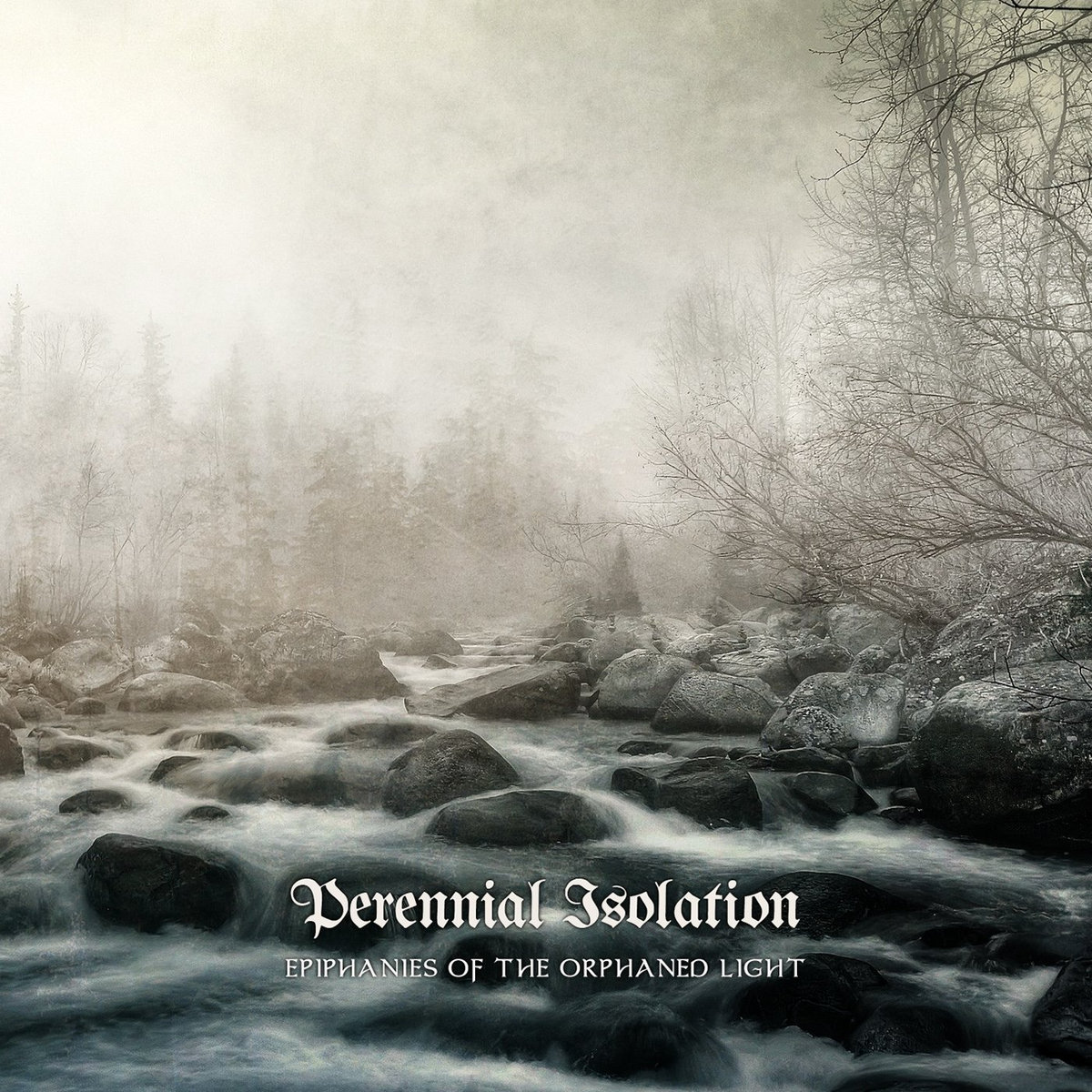 perennial isolation