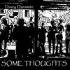 Some Thoughts Cover Art
