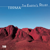 The Earth's Relief cover art