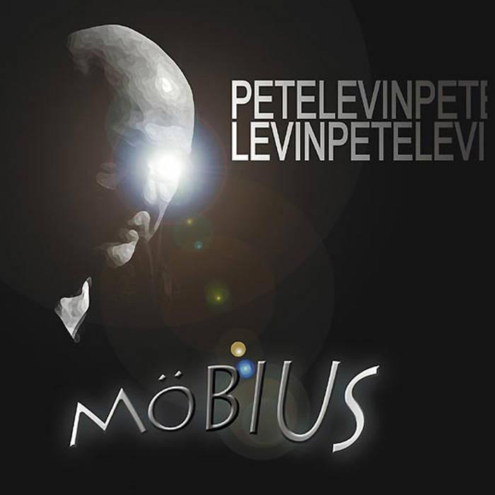 Möbius / Pete Levin
