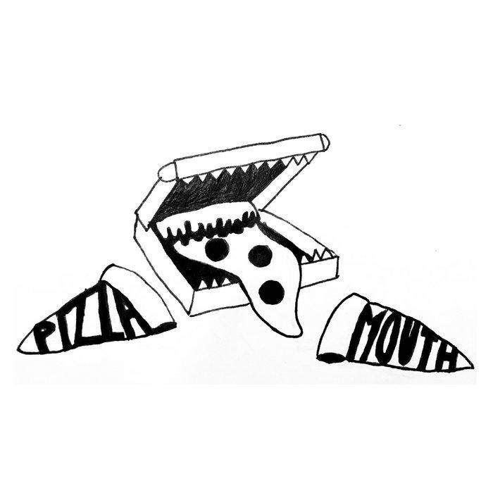 Maximum Crust (demos) | Pizza Mouth