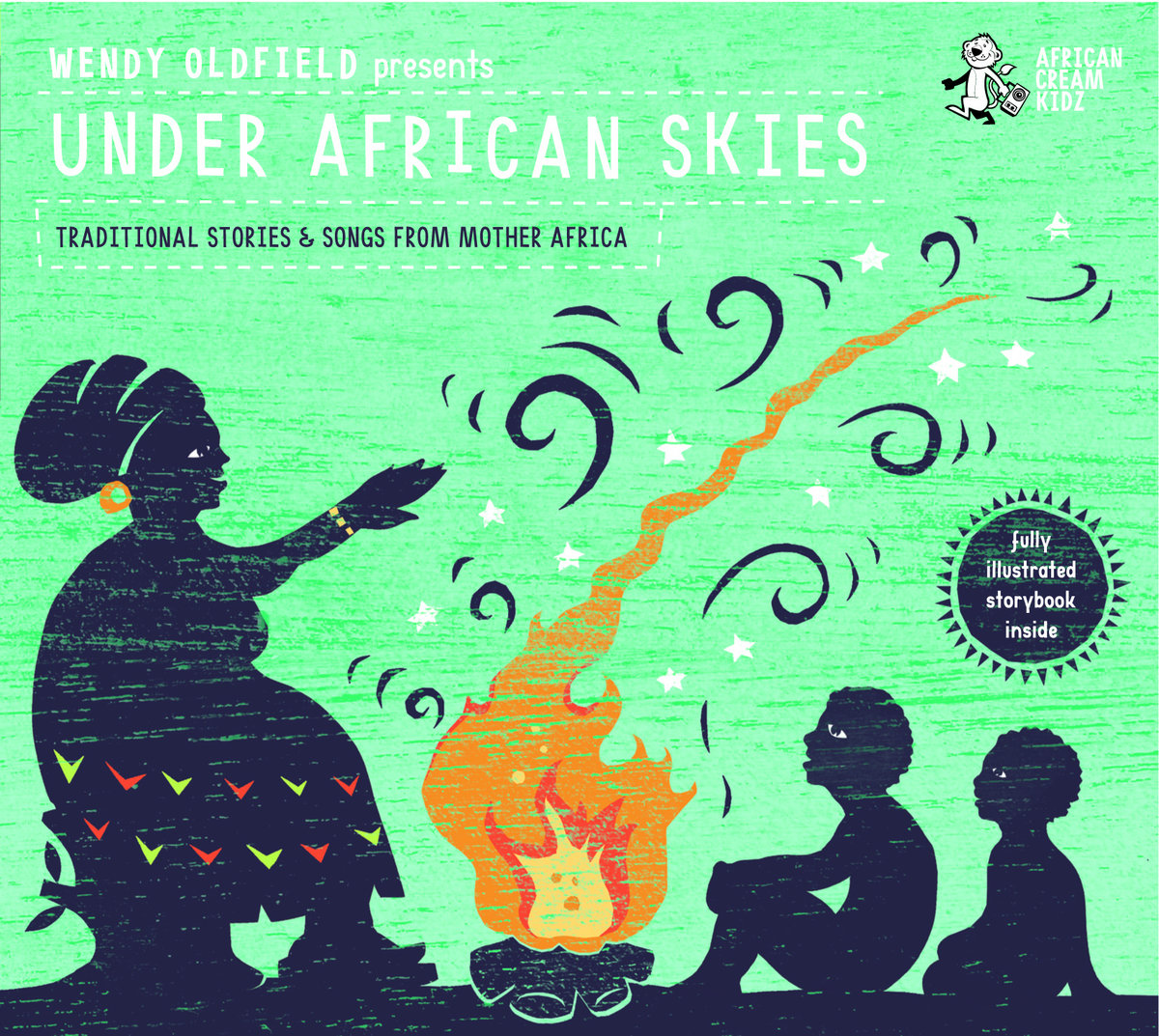 under african skies essay Odia ofeimun (born 16 march 1950) is a nigerian poet and polemicist, the author of many volumes of poetry, books of political essays and on cultural politics under african skies (lagos: hornbill house, 1990.
