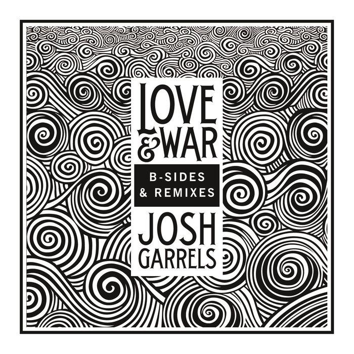 White Owl Mason Jar Josh Garrels Remix Josh Garrels