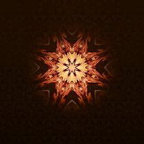 Seasons of Senescence cover art