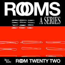 Room Twenty Two cover art