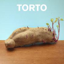 Torto cover art