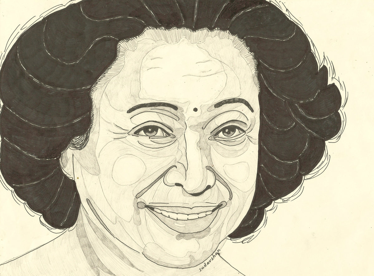 Shakuntala Devi Puzzles Pdf With Solutions