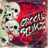 Groove Slumz (Ep. 01) Cover Art