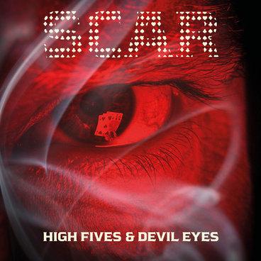 High Fives & Devil Eyes main photo