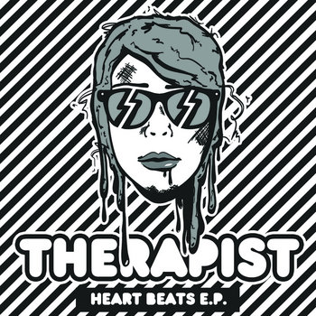 Heart Beats E.P by Therapist