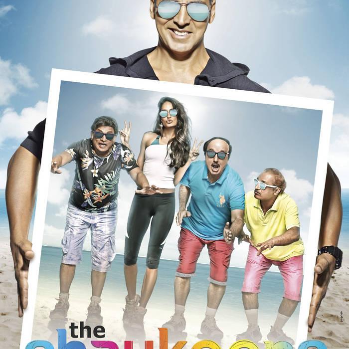 Shaukeen Kaminay full movie in hindi watch online free hd 1080p