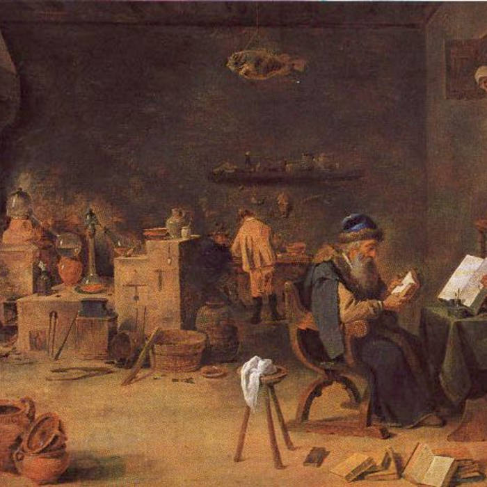 renaissance science experiments - 641×472