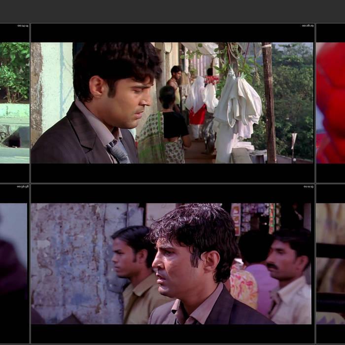 Ajab Gazabb Love Hindi 720p Download