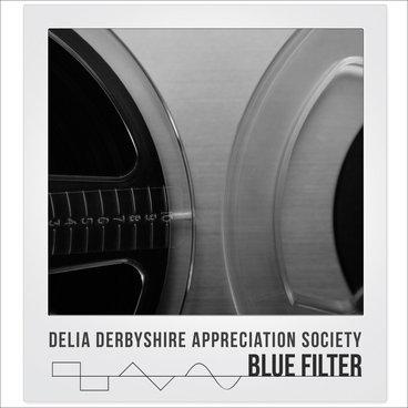 Blue Filter main photo