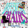 Different Chairs Cover Art