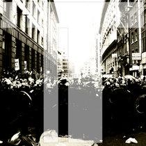 Badok cover art