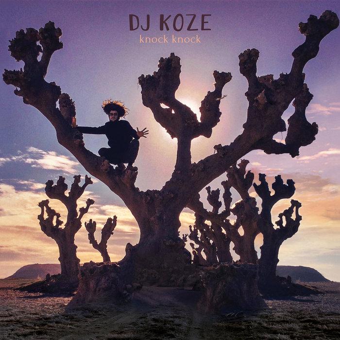 dj koze knock knock free download