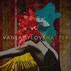 Love Matter Cover Art