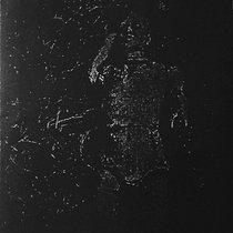'Stillbirth' compilation track cover art