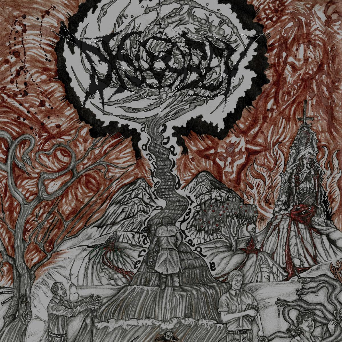 https://disobeyblackmetal.bandcamp.com/album/a-darker-place
