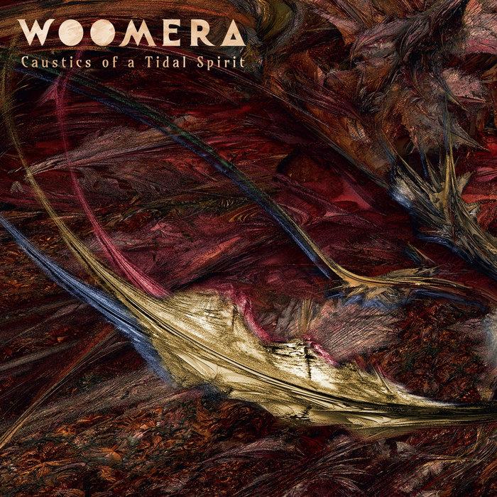 woomeramusic.bandcamp.com
