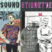 Sound Etiquette cover art