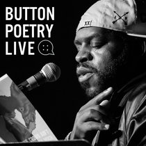 Button Poetry Live EP VII cover art