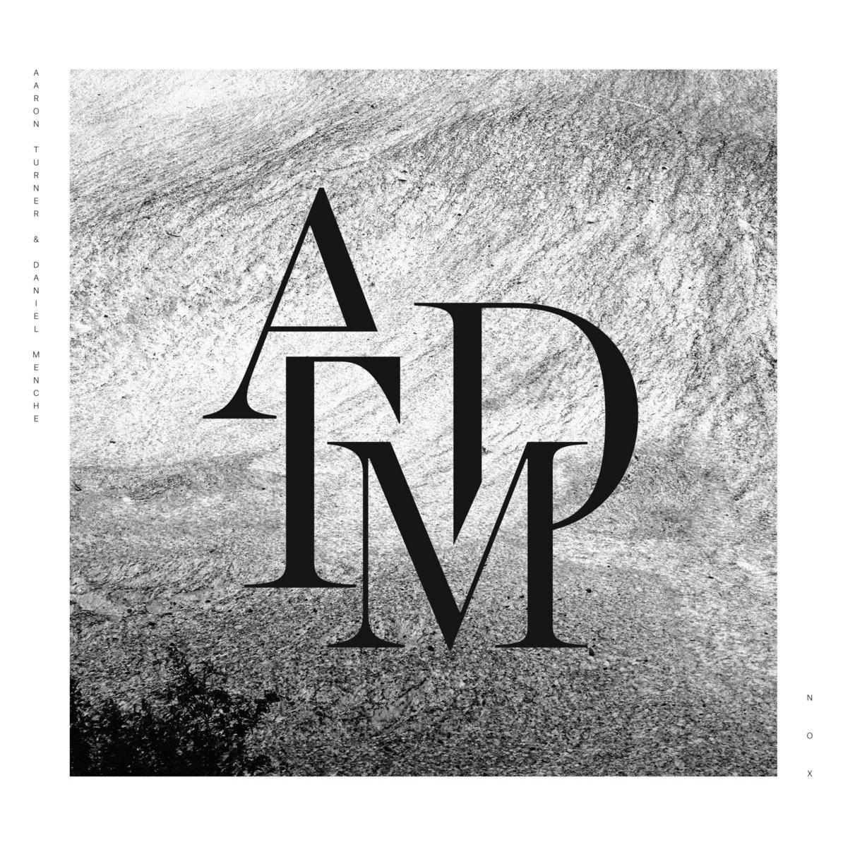 nox mp3 songs download