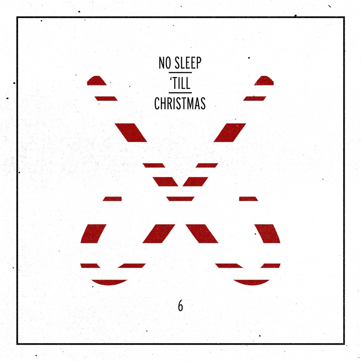 Christmas at Ground Zero | No Sleep