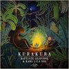 Baptiste Sejourne & Kama Lila Sol - Tiden Inne (Mose Remix)