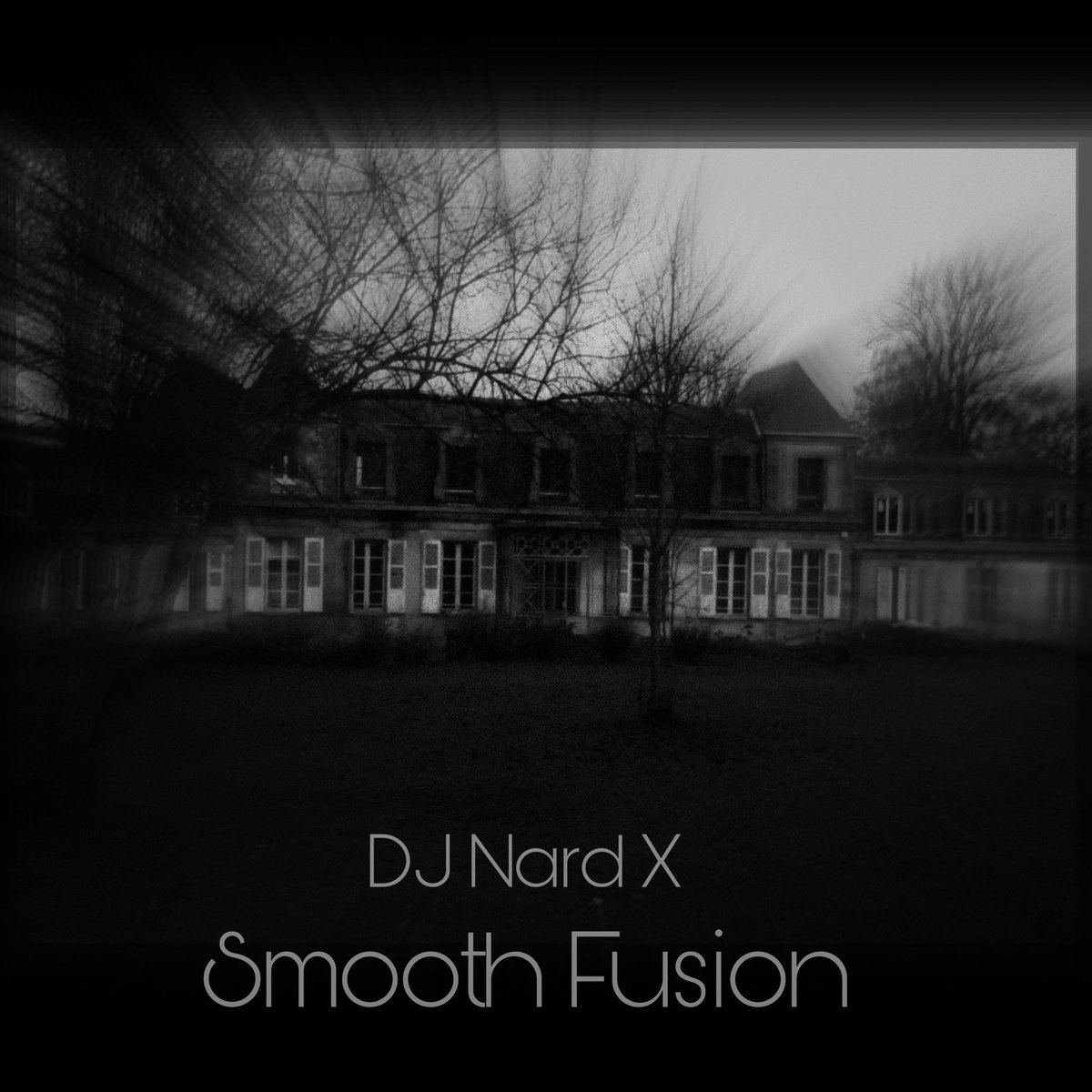 Smooth Fusion by DJ Nard X