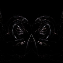 Fragmentative Thinking cover art