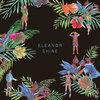 Eleanor Shine Cover Art